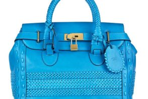 Give us your Spring 2011 lust list!