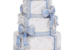 Celebrate the Royal Wedding with Spring 2011's best bridal bags!