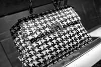 Ferragamo Bags and Accessories for Fall 2011 [13]