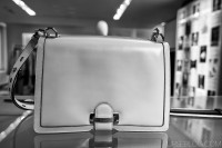 Ferragamo Bags and Accessories for Fall 2011 [17]