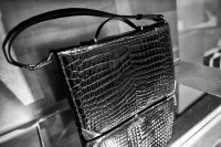 Ferragamo Bags and Accessories for Fall 2011 [6]