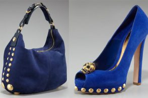 PurseBlog Asks: Do you match your shoes to your bag?