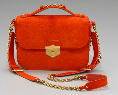f52cb1ed60 Alexander McQueen Handbags and Purses - Page 2 of 7 - PurseBlog