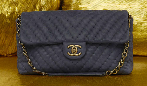 Chanel Paris-Byzance Pre-Fall 2011 (10)