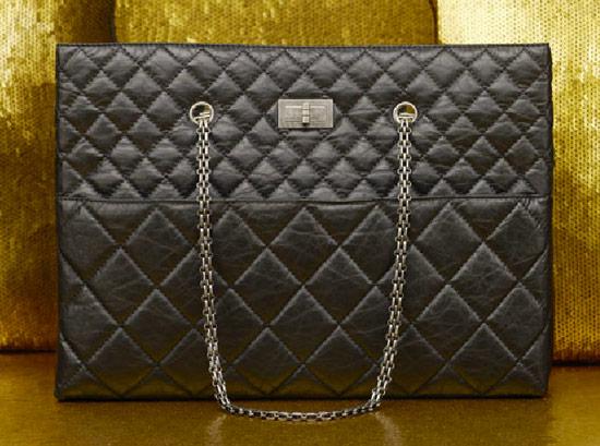 Chanel Paris-Byzance Pre-Fall 2011 (2)