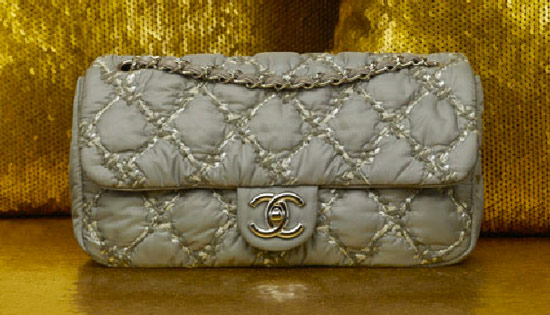 Chanel Paris-Byzance Pre-Fall 2011 (3)