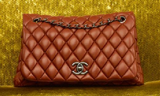 Chanel Paris-Byzance Pre-Fall 2011 (7)