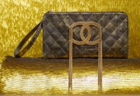 Chanel Paris-Byzance Pre-Fall 2011 (8)