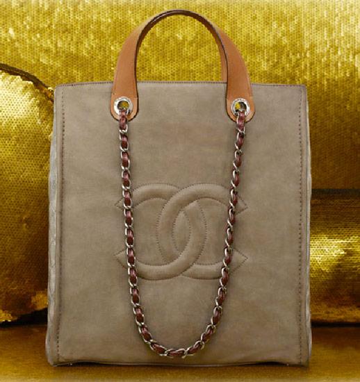 Chanel Paris-Byzance Pre-Fall 2011 (12)