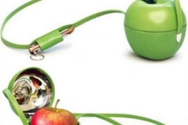 Hermes solves a fruit problem we didn't know we had