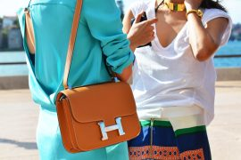 Want It Wednesday: The Hermes Constance