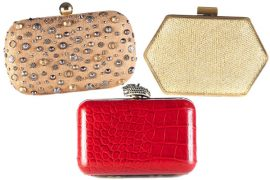 House of Harlow adds handbags to its repertoire