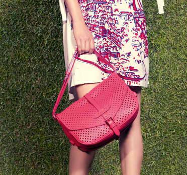 Louis Vuitton Resort 2012 (6)