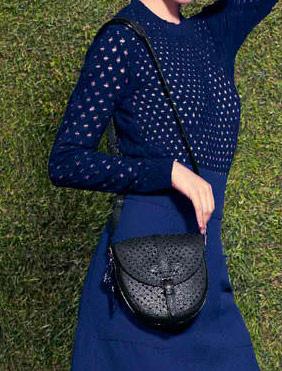 Louis Vuitton Resort 2012 (2)