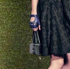 Louis Vuitton Resort 2012 (14)
