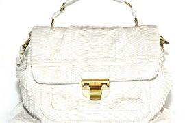 Sneak Peek: Nina Ricci Resort 2011 Handbags