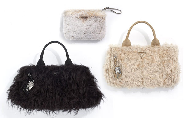 Eco Friendly Bags - PurseBlog 276fa1471a