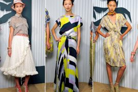 Want It Wednesday: Suno Spring 2011