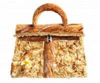 Hermes Kelly Picnic Bag (7)