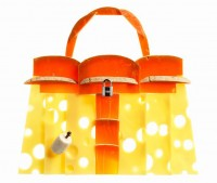 Hermes Kelly Picnic Bag (6)
