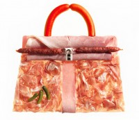 Hermes Kelly Picnic Bag (3)