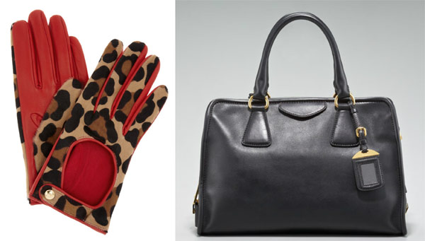 This with That  Agent Provocateur and Prada - PurseBlog 1c9d21246
