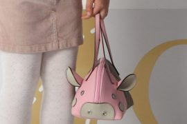 PurseBlog Asks: How young is too young for a designer bag?