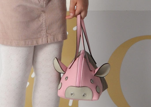 gucci bags for kids. gucci zoo children\u0027s bags for kids s