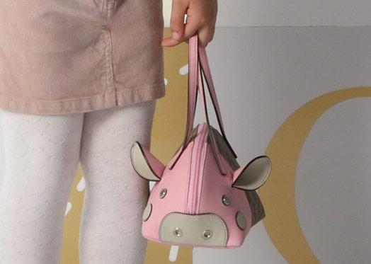 690e506a859 PurseBlog Asks  How young is too young for a designer bag  - PurseBlog