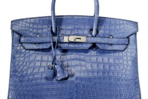 Check out the vintage Hermes sale at Moda Operandi