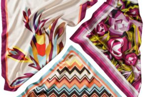 Want It Wednesday: Missoni for Target