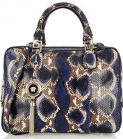 Versace Handbags and Purses - PurseBlog 0959e126f8874