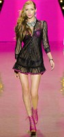 Betsey Johnson Spring 2012 (4)