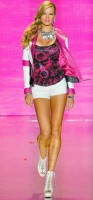 Betsey Johnson Spring 2012 (3)