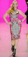 Betsey Johnson Spring 2012 (1)