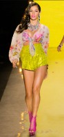 Betsey Johnson Spring 2012 (12)