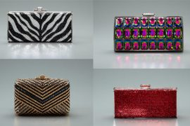 Check out Judith Leiber at Gilt Groupe