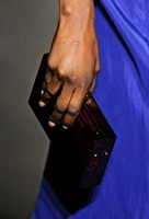 Matthew Williams Spring 2012 handbags (8)