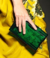 Matthew Williams Spring 2012 handbags (7)