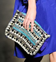 Matthew Williams Spring 2012 handbags (6)