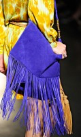 Matthew Williams Spring 2012 handbags (5)
