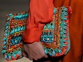 Matthew Williams Spring 2012 handbags (1)
