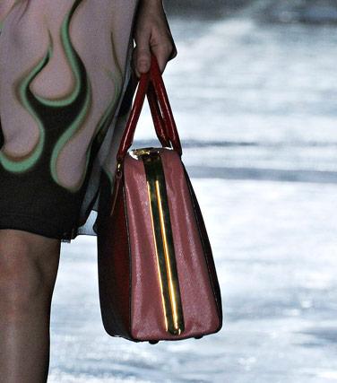 Prada Spring 2012 Handbags (19) - PurseBlog c38801f34b