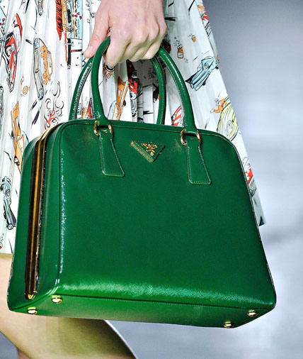 Prada Spring 2012 Handbags (3) - PurseBlog 2922ab0ba0