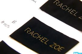 """Rachel Zoe Project: """"I found out I was having a boy and I cried for a week. Or two. Maybe three."""""""