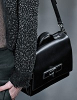 Theyskens' Theory Spring 2012 Handbags (8)