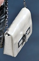 Theyskens' Theory Spring 2012 Handbags (3)