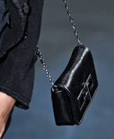 Theyskens' Theory Spring 2012 Handbags (16)
