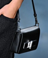 Theyskens' Theory Spring 2012 Handbags (14)