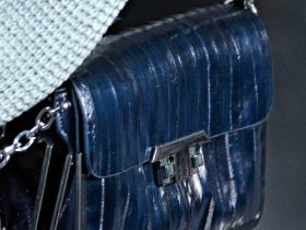 Theyskens' Theory Spring 2012 Handbags (13)